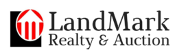 LandMark Realty & Auction, Inc.